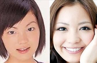 矢野未希子の画像 p1_27