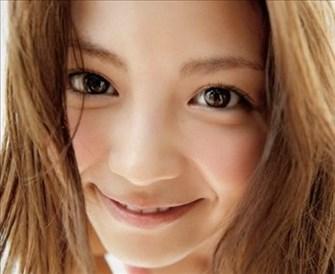 矢野未希子の画像 p1_30